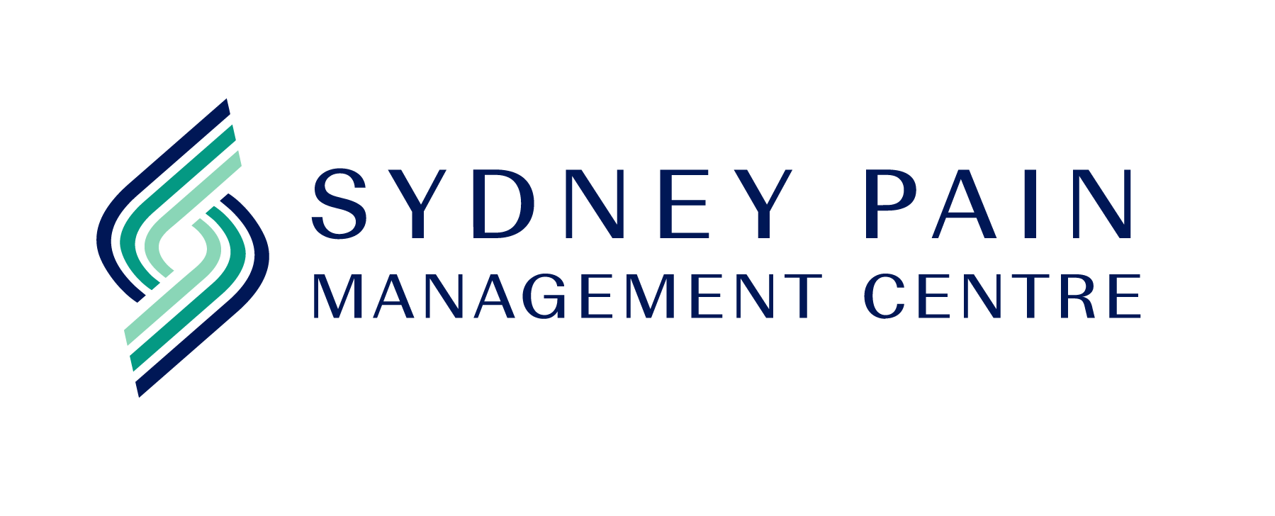 Sydney Pain Management Centre